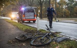 Politie op zoek naar getuigen van ongeval op Peerderbaan in Hechtel