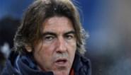 Ex-coach Standard ontslagen ondanks groepswinst in Europa League