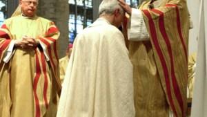 """De Kesel: """"Kardinaal Danneels heeft zijn fout nooit verwerkt"""""""