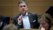 CD&V wil verplichte begeleiding voor veroordeelde zedendelinquenten en geradicaliseerden