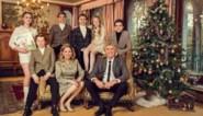 VTM zet nieuwe jaar in met 'Groeten uit'