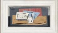 Organisatie geeft échte Picasso weg voor amper 100 euro
