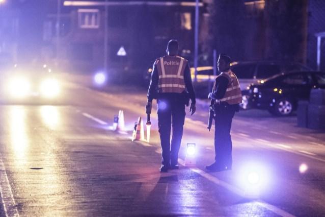 """Vias wil pakkans voor dronken chauffeurs verhogen: """"Privatiseer deel van snelheidscontroles"""""""