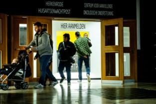 40.000 patiënten extra voor wachtpost Hasselt