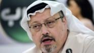 """Amerikaanse regeringsverantwoordelijke vindt omstreden vonnis na dood Saudische journalist """"belangrijke stap"""""""