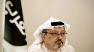Vijf doodvonnissen voor moord Khashoggi. Een farce, zegt VN