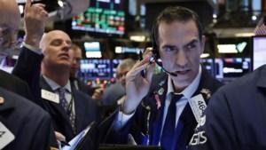 Wall Street zet recordreeks voort na nieuws over China en Boeing