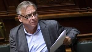 """Patrick Dewael heeft versoepeling abortuswet """"onmiddellijk"""" naar Raad van State gestuurd"""