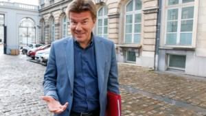 Vlaams Journalistiek Fonds kondigt einde aan