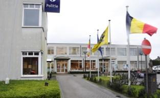 Oppositie verwerpt mogelijke verhuizing gemeentehuis