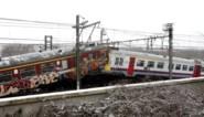 Parket in beroep tegen vonnis van treinramp Buizingen om zwaardere straf te vragen voor Infrabel