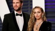 Miley Cyrus en Liam Hemsworth bereiken akkoord over scheiding
