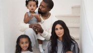 Michael Jackson-jasje van 60.000 euro hangt nu in de kast van… dochter Kim Kardashian