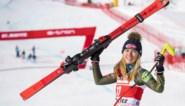 Sterren op sneeuw en ijs: deze wintersporters houdt u de komende maanden best in de gaten