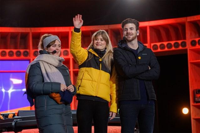 Vlaamse regering geeft ook dit jaar geld aan De Warmste Week, maar gaat cheque niet overhandigen