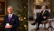 Zevende kersttoespraak van Filip, en altijd net wat anders