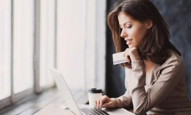 Digitale banken ook bij ons in opmars, maar is enkel online bankieren ook een goed idee?