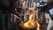 Ze zijn met 200 miljoen, en toch zijn ze een bedreigde minderheid: Indiase moslims steeds verder in het nauw