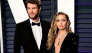 Miley Cyrus en Liam Hemsworth regelen echtscheiding