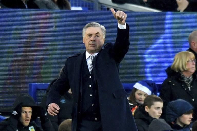 Boxing Day: geen beterschap voor Arsenal onder nieuwe coach, Chelsea verliest thuis en wereldgoal bij Crystal Palace