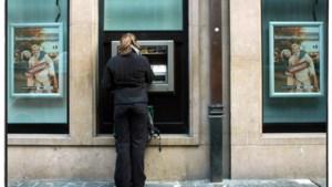 Groen wil overal geldautomaat binnen straal van 5 kilometer