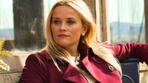 Reese Witherspoon en Jennifer Aniston cashen het meest