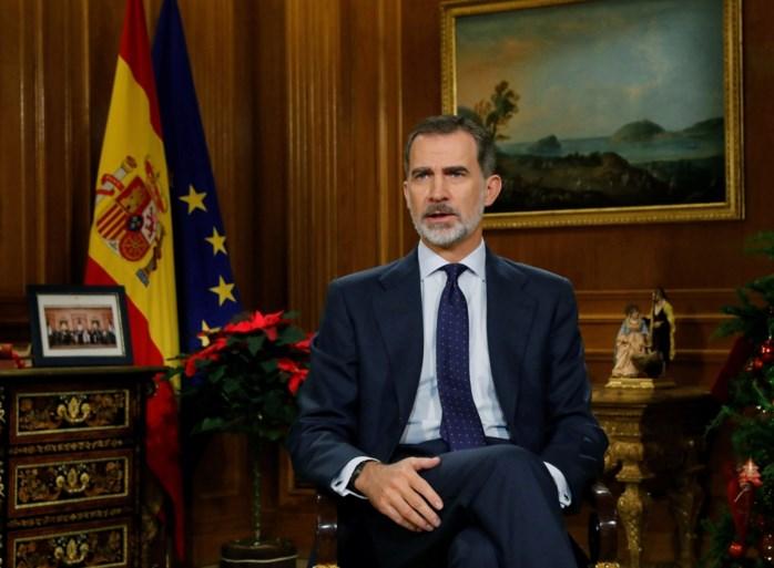 ROYALS. Primeur voor prins George en prinses Charlotte, Spaanse tradities voor koningin Máxima