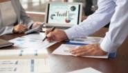 Bedrijven gebruiken indexsprong en taxshift om winst op te krikken