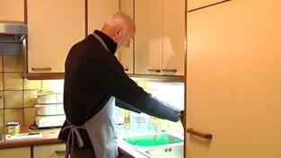 VIDEO. Kraantjeswater wordt een pak duurder in Keerbergen