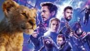 Zeven van de acht best opbrengende films in 2019 waren van Disney: en zal dan nu Netflix overnemen?