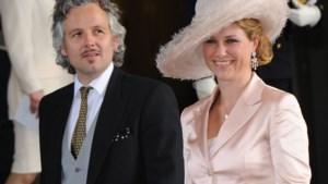 """Controversiële ex-schoonzoon van Noorse koning stapt uit het leven: """"Hij had zijn innerlijke demonen verslagen. Dachten wij"""""""