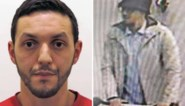 """""""Man met het hoedje"""" en drie andere verdachten van aanslagen Brussel blijven in de cel"""