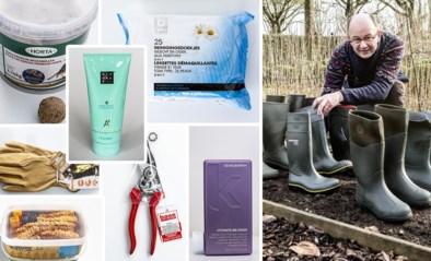 Van tuinlaarzen tot reisspelletjes: dit zijn de beste producten van 2019 volgens onze experts