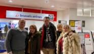 """Passagiers Brussels Airlines mogen plots niet op nieuwjaarsreis van 4.000 euro door banale 'fout': """"Sorry, we betalen niks terug"""""""