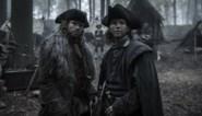 Duurste Vlaamse fictiereeks aller tijden verkocht aan Netflix: eerst te zien in het buitenland en dan pas bij ons