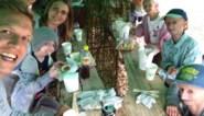 'Camping Karen & James' met overleden progeriapatiënt Mats (17) wordt opnieuw uitgezonden