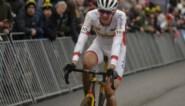 """Toon Aerts start niet in Loenhout en Diegem maar houdt stand in Zolder: """"Hier ben ik heel content mee"""""""