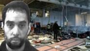 De Belg die dood en verderf plande in Europa: Oussama Atar, het brein achter de terreurgolf in 2015 en 2016