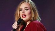"""Volgers schrikken van nieuwe Instagrampost Adele: """"Waar is ze naartoe?"""""""