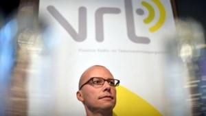 Ook ACV spreekt zich uit tegen VRT-directielid Peter Claes