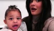 Bakken kritiek op Kardashians voor peperdure kerstcadeaus