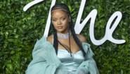 Maakt Rihanna nog voor Nieuwjaar haar comeback na vier jaar stilte?