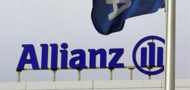 """Medische info, adressen en bankgegevens gestolen van 160.000 Belgische klanten van verzekeraar Allianz Partners: """"Let op voor vreemde e-mails"""""""