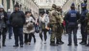 "Aantal nieuwe terreurdossiers op laagste peil sinds 2012: ""Dreiging niet meer zo groot"""