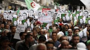 Algerijnse president benoemt Abdelaziz Djerad tot premier