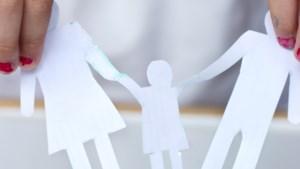 """Nieuwe regels nodig bij echtscheiding: """"Eerst verplichte bemiddeling met kroost erbij,  dan pas naar rechter"""""""