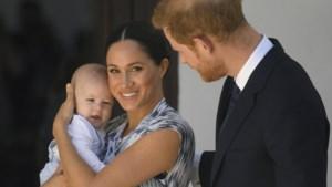 Restaurant weigert bezoek van prins Harry en Meghan Markle