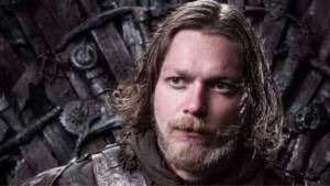 Game of Thrones-acteur onverwacht overleden