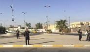 Dode bij aanval op militaire basis in Koerdische Autonome Regio in Irak