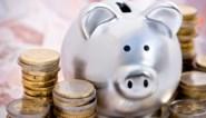 Banken willen geen interest meer betalen op spaarboekje